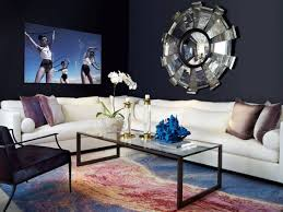 Rachel Zoe Home Interior 38 Of Miami U0027s Best Home Goods And Furniture Stores 2015