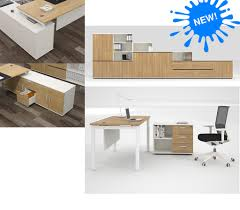 Reception Desks Sydney by Gcon Office Furniture Brisbane Qld Office Chairs Desks