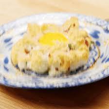 eggs in clouds album on imgur
