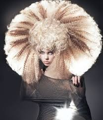 avant guard hair pictures 61 best ultimate avant garde hair collection images on pinterest