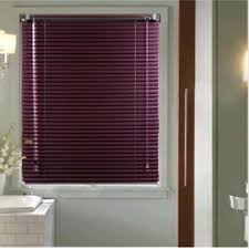 exotic curtains for vertical blinds curtains and blinds together