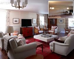 Best Family  Living Room Ideas Images On Pinterest Living - Casual family room ideas