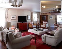 Best Family  Living Room Ideas Images On Pinterest Living - Large family room design