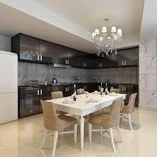 simple modern kitchen cabinet design imported kitchen cabinets from china kitchen cabinet simple