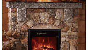 best wall mounted fireplaces electric fireplace wall mount electric fireplace under tv electric wall