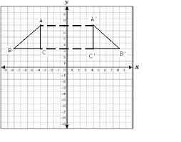math reflections worksheets free worksheets library download and