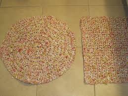 Where To Buy Rag Rugs 99 Best Rag Rugs Images On Pinterest Braided Rag Rugs Braided