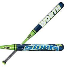 worth fastpitch bats worth hyperlite 13 fastpitch bats baseball equipment gear