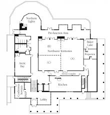house blueprints maker plan planner house plans online interior designs ideas plus design
