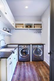 best images about laundry room inspiration pinterest best images about laundry room inspiration pinterest washers cabinets and washer dryer