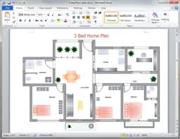 create a floor plan free free home plan templates for word powerpoint pdf