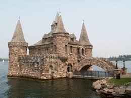 beautiful must see castles royal vegas online casino blog