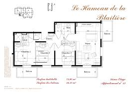 Floor Plan For 3 Bedroom Flat by Low Income 3 Bedroom Apartments