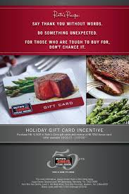 ruth s chris gift cards ruth s chris steak house tst centre kowloon home hung hom