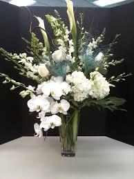 sacramento florist 24 best local sacramento florist images on florists