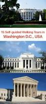 Washington Dc Attractions Map Best 25 Washington Dc Tours Ideas On Pinterest Washington Dc