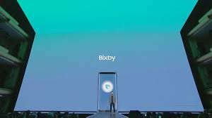 here u0027s what we know samsung u0027s bixby assistant can do on the galaxy