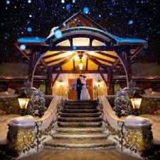winter wedding venues magical winter weddings at tewksbury country clubtewksbury country