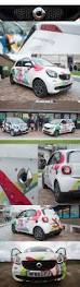 the 15 smallest cars ever 15 of the world u0027s smallest cars that ever existed page 5 of 15