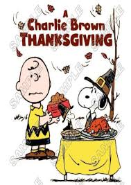 peanuts happy thanksgiving thanksgiving t shirts best images collections hd for gadget