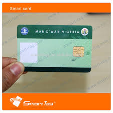 sle report card this is emv chip card emv chip card suppliers and manufacturers at