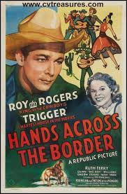 13 best favorite western movie posters images on pinterest