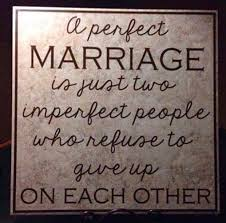 Sayings For A Wedding Best 25 Happy Wedding Quotes Ideas On Pinterest Vows Quotes
