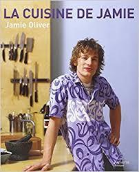 livre cuisine oliver amazon fr la cuisine de oliver oliver stéphan