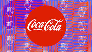 coca cola halloween horror nights 2016 pete sherrah