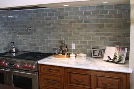 Oak Cabinet Kitchens Pictures Kitchen Cabinets Golden Oak U2013 Quicua Com