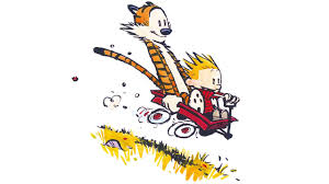 calvin and hobbes turns 30 here s what you didn t about the