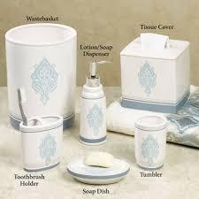 York Bathroom Accessories by York Bath Collection Bathroom Accessories Pinterest York Bathroom