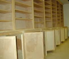 Birch Cabinet Grade Plywood Scaffolding And Working Platforms