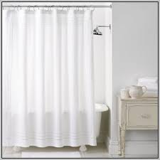 White Wood Curtain Rod Martha Stewart Curtain Rods Roselawnlutheran
