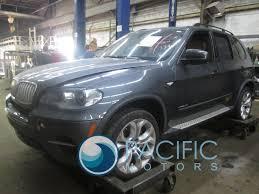 Bmw X5 Interior - interior rear view mirror auto dim electrochromatic oem bmw x5 x6