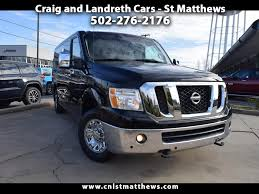 nissan trucks blue craig and landreth cars st matthews louisville ky new u0026 used