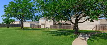 French Creole House Plans Rolling Meadows Apartments In Arlington Tx