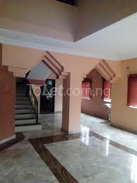 5 bedroom house for sale harmony estate ado ajah lagos pid j3215