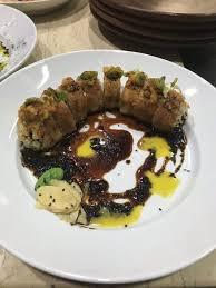 colibri cuisine honest food picture of colibri restaurant bar popoyo