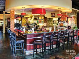 south florida restaurants open for thanksgiving wptv