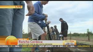 halloween city rancho cordova great causes beauty tips trips and more today in the news