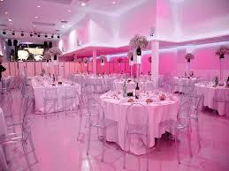 concept mariage le concept réception à montmorency 95160 location de salle de