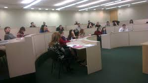 cen yerevan improving the process of decision making policy