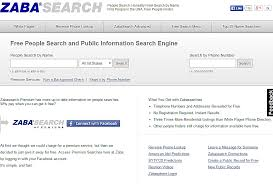 truly free finder finding records online the top free sources