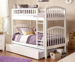 ikea crib weight limit creative ideas of baby cribs