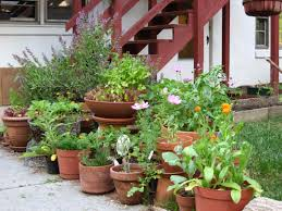 secrets of successful front yard landscaping ideas