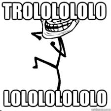 Dancing Troll Meme - images dancing troll meme