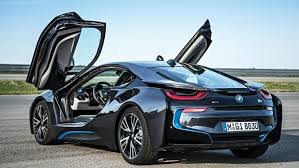 electric bmw bmw to only produce electric vehicles within 10 years true activist