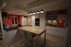 cuisines tendances cuisines et tendances lamballe salles de bain adresse horaires
