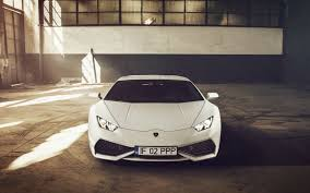 lamborghini huracan purple lamborghini huracan wallpapers group 92